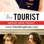Kari - The Tourist - Pinterest pic