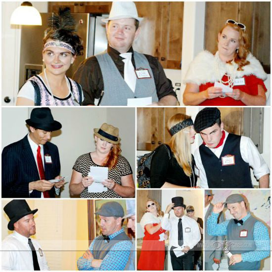 Murder-Mystery-Group-Date-Night-Action-Shots