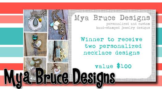 Mya-Bruce-Designs