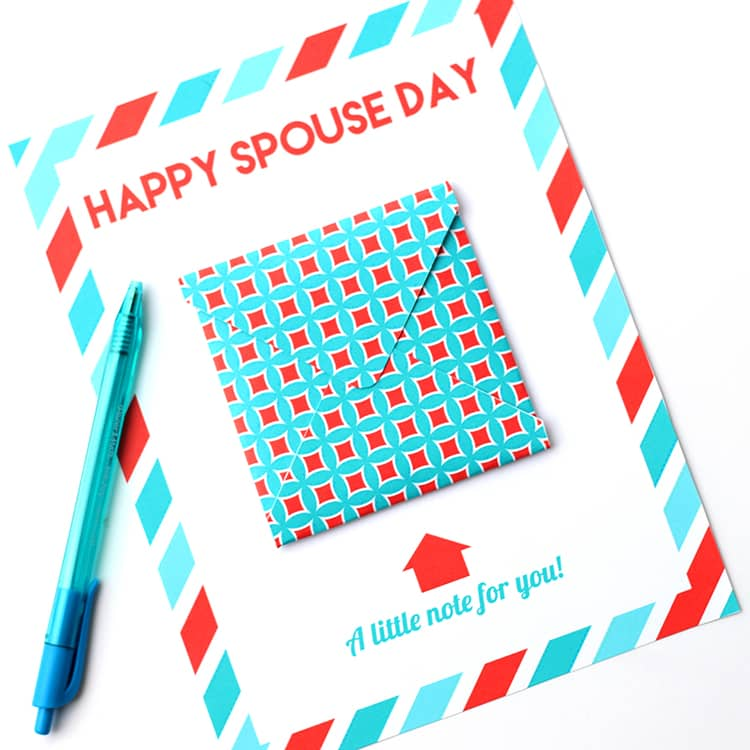 National-Spouse-Day-Surprise-Note