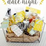New-Parent-Cozy-Date-Night