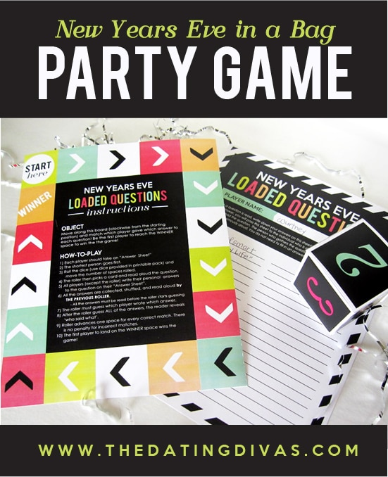 Free new year s eve games for adults