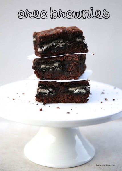 Oreo-brownies-I-Heart-Nap-Time