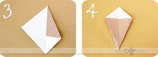 Origami_Tie_Step3and4w#s