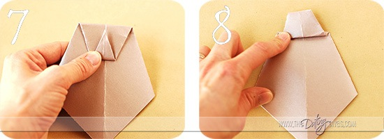 Origami_Tie_Step7and8w#s