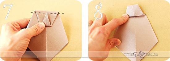 Origami_Tie_Step7and8w#sedit