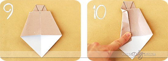 Origami_Tie_Step9and10w#s