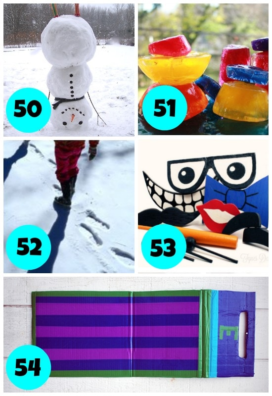 Outdoor Winter Boredom Busters2