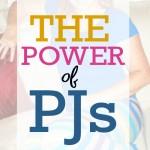 Kari-IM-PJs-PinterestPic