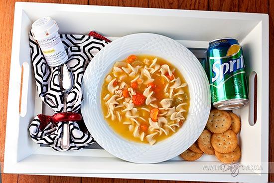 Paige-MarchLoveSick-Soup-Web