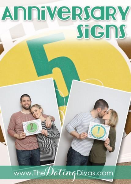 Paige - April Ann Signs - Pinterest