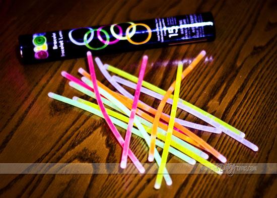 Paige---April-Power-Outage---Glow-SticksLOGO