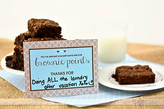 Paige---Aug-Brownie-Points---BrowniesWeb