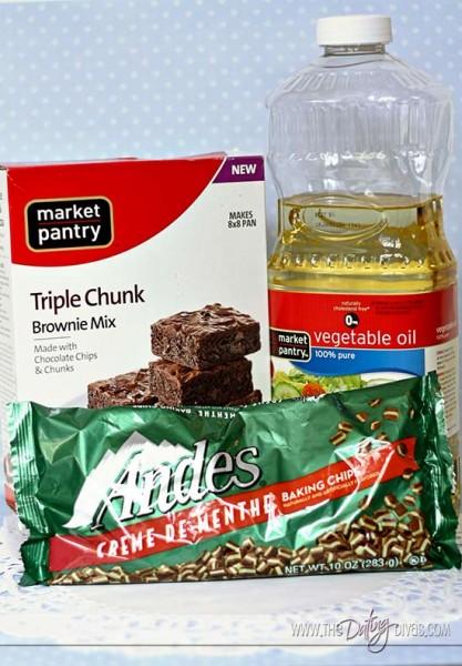 Paige---Aug-Brownie-Points---Ingredients_Web