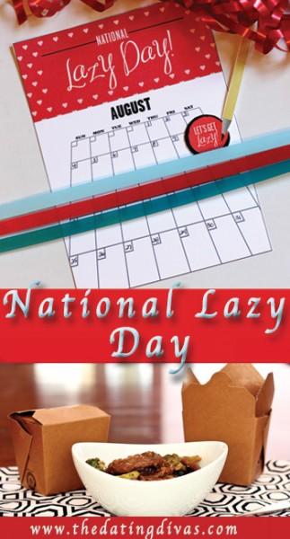 Paige-Aug-Lazy-Day-Pinterest