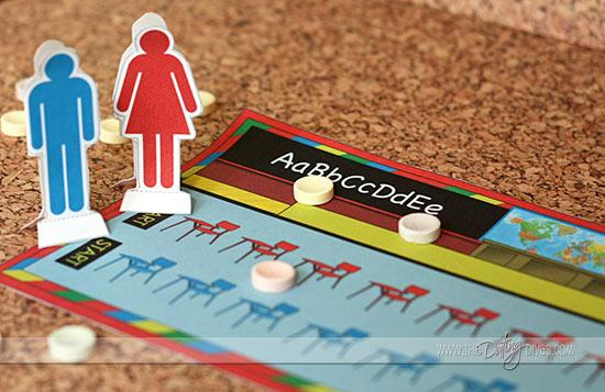 Paige-AugHeadofClass-Game-WebLogo