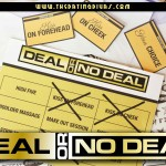 Paige---Feb-Deal-or-No-Deal---Pinterestweb