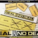 Paige---Feb-Deal-or-No-Deal---Pinterestweb