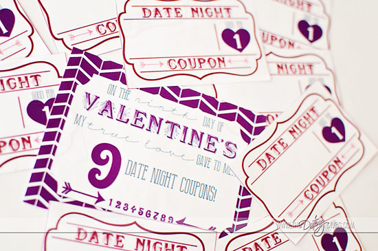 Paige - Jan 12 Days - Date Coupons Web
