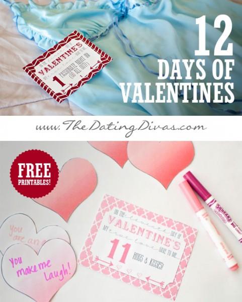 Paige - Jan 12 Days - Pinterest