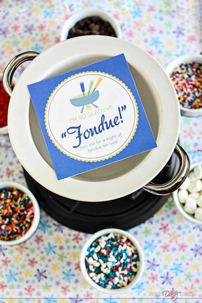 Paige---Jan-Fondue---Invite_logo
