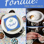 Paige - Jan Fondue - Pinterest