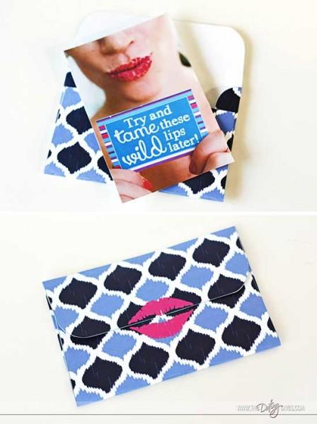 Paige---Jan-Kiss---Complete_Logo