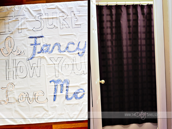 Paige---July-Shower-Curtain---DisplayLOGO
