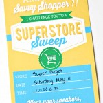 Paige---June-Supermarket-Sweep---Invite_Web