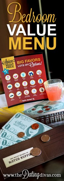Paige - June Value Menu - Pinterest