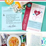 Paige - March Love Sick - Pinterest