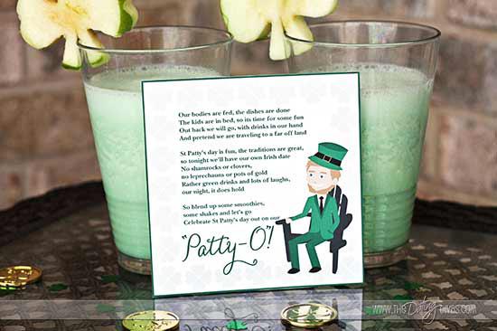 Paige---March-Pattyo---Invite_Web
