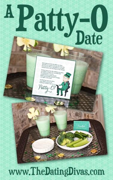 Paige-March-Pattyo-Pinterest
