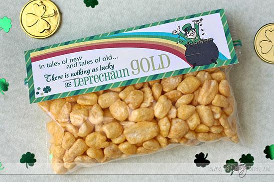 Paige---March-St-Pattys---Lep-Gold-WebLogo