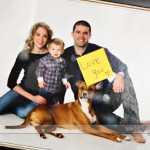 Paige---May-Post-it-Pics---Family-Photo-w-DogLOGO