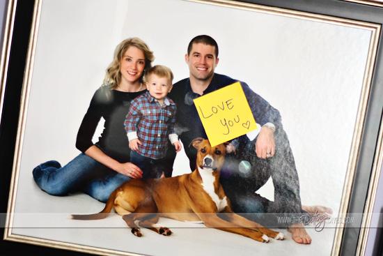 Paige---May-Post-it-Pics---Family-Photo-w-DogLOGO