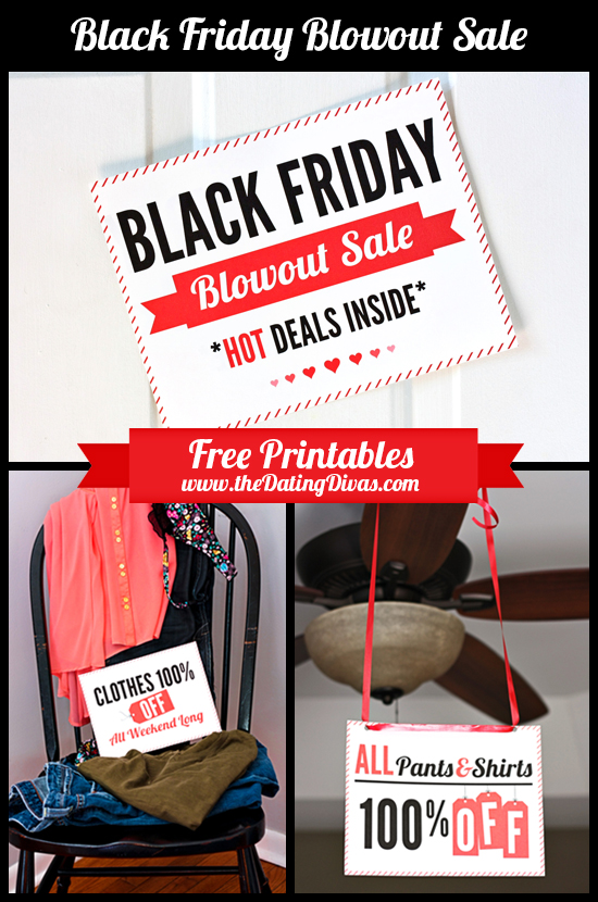 Paige - Nov Black Friday - Pinterest 2