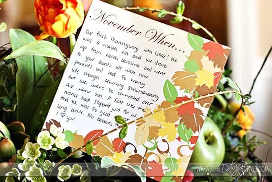 Paige---Nov-November-When---Memory2_Web