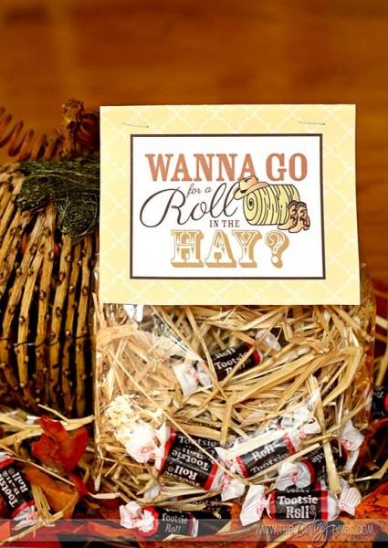 Paige---Oct-Hay-Ride---Goodie-Bag_Web