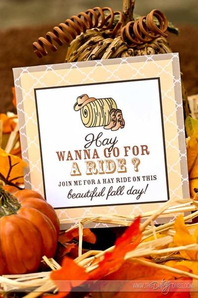 Paige---Oct-Hay-Ride---Invite_Web