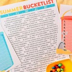 Paige-SummerBucketList-List-Slider