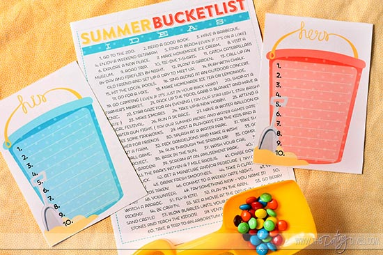 Paige-SummerBucketList-List-WebLogo