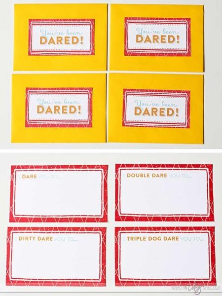 Paige-dare-Piecesfinal-Weblogo