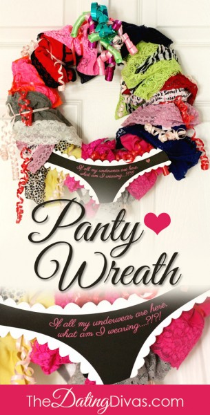 PantyWreath-PinterestPic