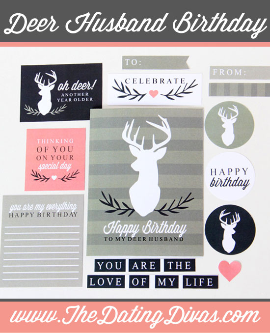 It is an image of Printable Birthday Cards for Husband inside 15 year old