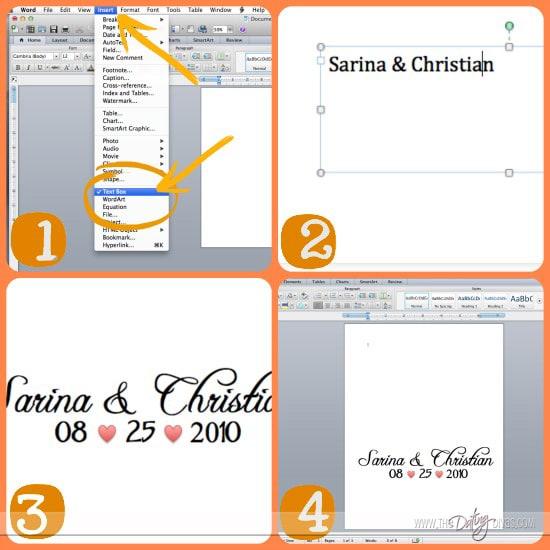 Peronalized-instruction-collage-WebLogo