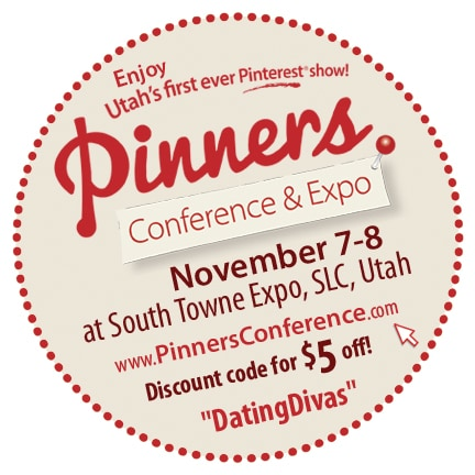 Pinner's Conference Code