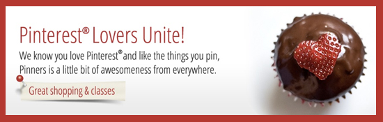 Pinner's Unite