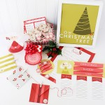 Christmas Pinspiration Party TONIGHT!!