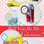 Chrissy - Valentine's Day Count Down - Pinterest Pic